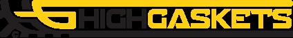 HighGaskets Logo